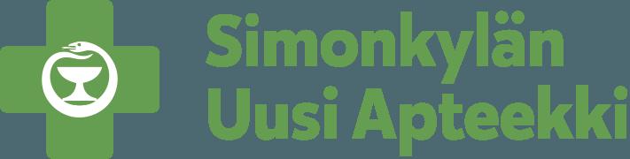 Simonkylän Uusi Apteekki
